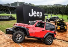 jeep-south-africa