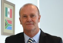 mike-glendinning_incoming-vwsa-sales-marketing-director