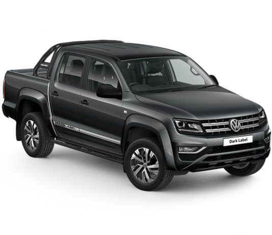 volkswagen-amarok-dark-label