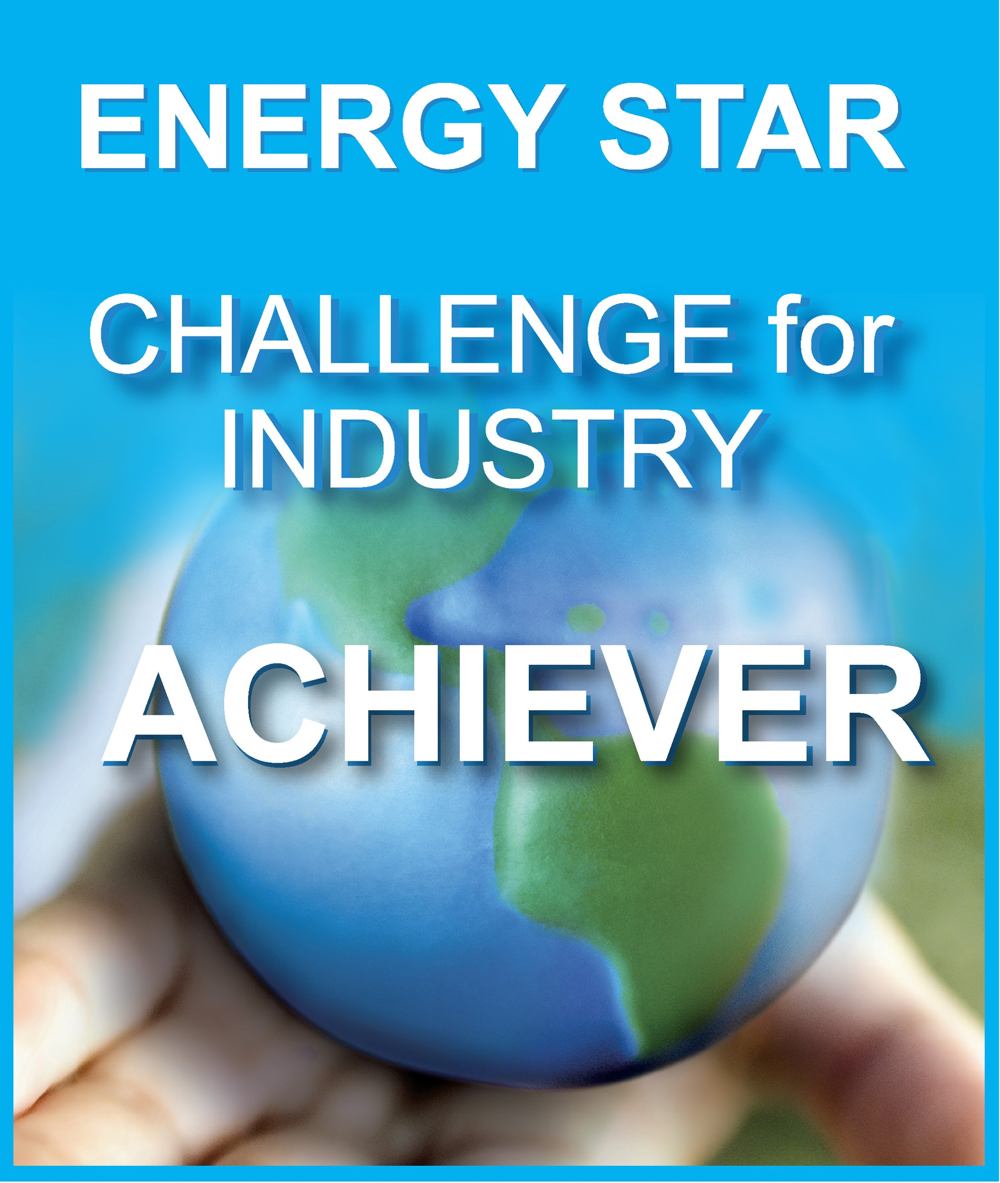 GM Energy Star