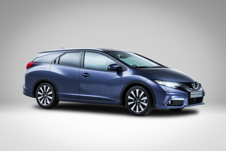 Honda-Civic-Tourer-12