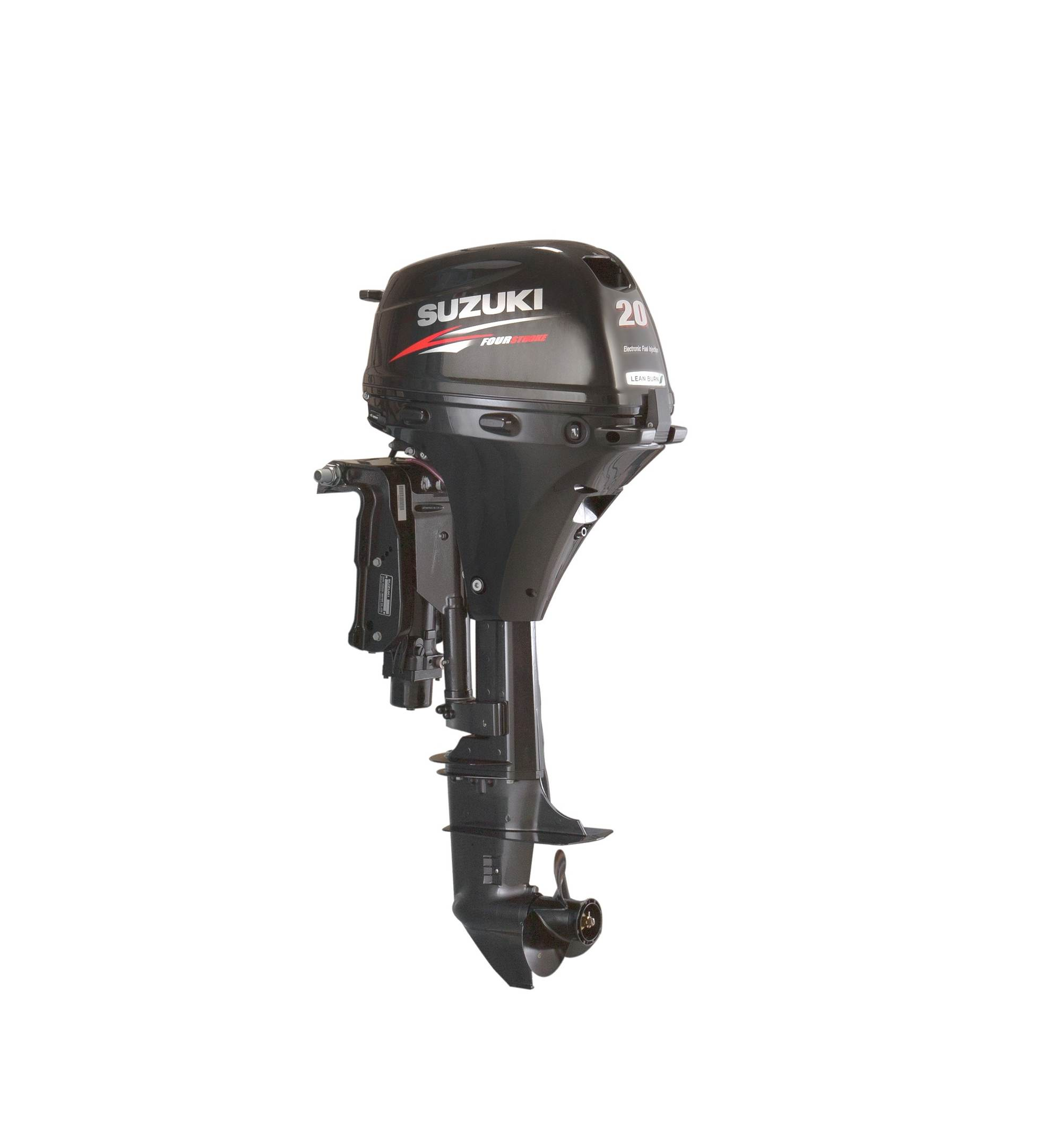 motor bowrider africa news a honda by powered marine blog avalanche southern outboard