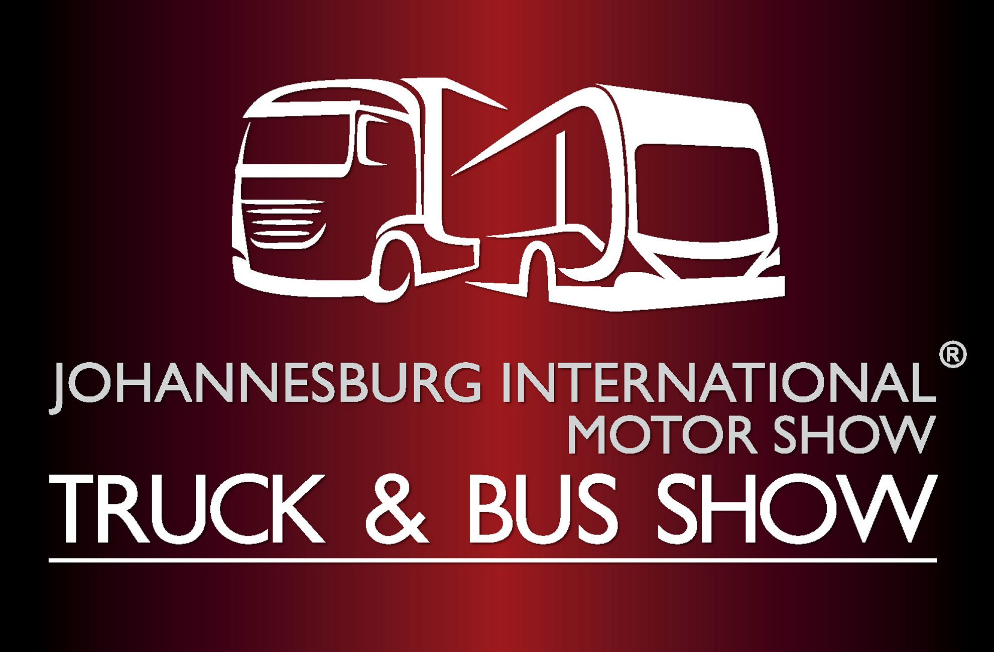 Johannnesburg Truck and Bus
