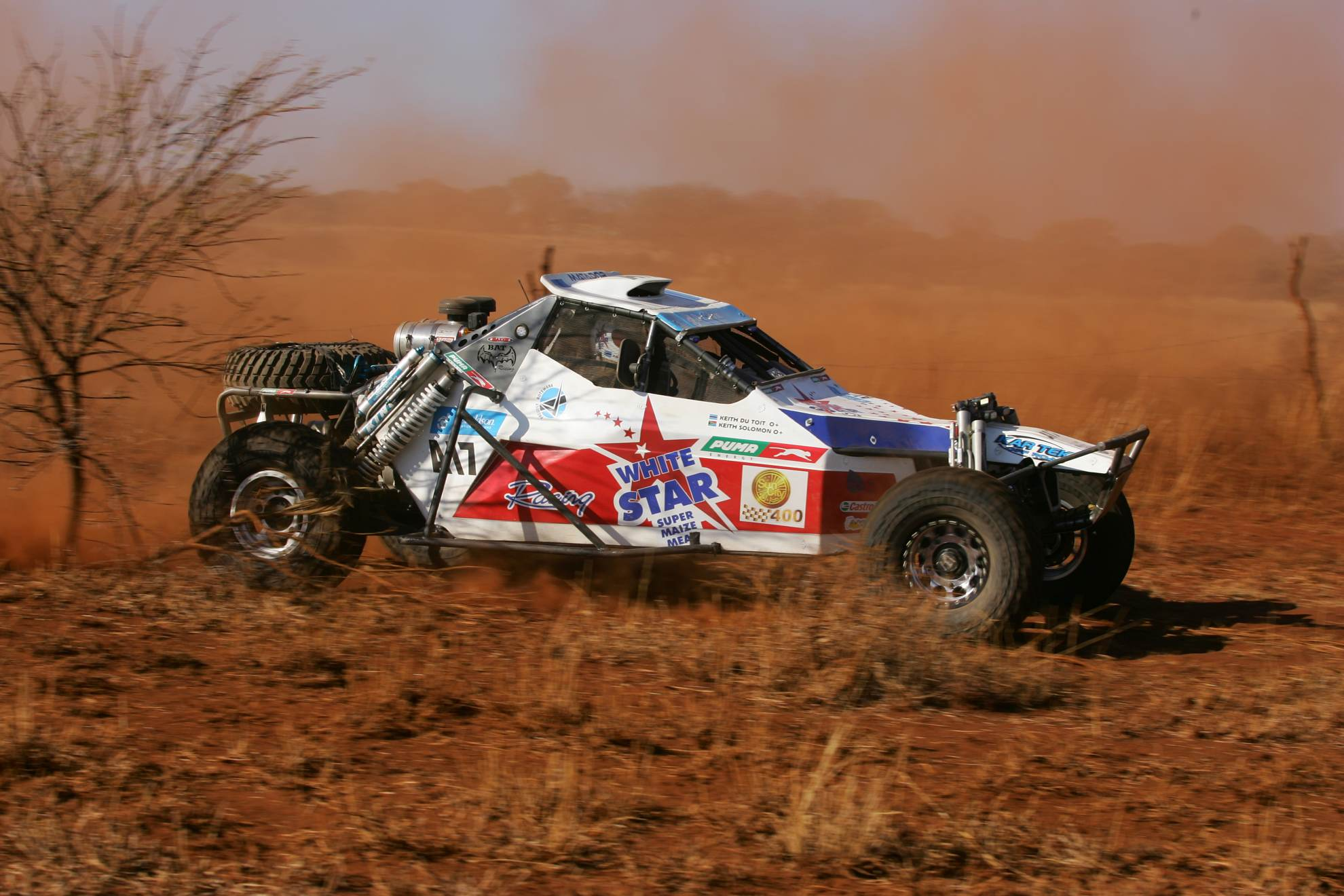South_African_Special_Vehicle_Rally