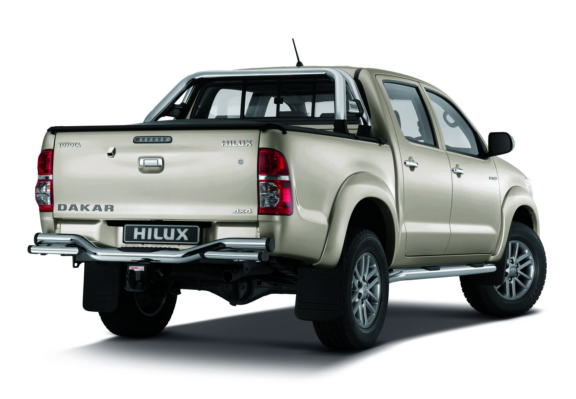 toyota dakar hilux for sale. Black Bedroom Furniture Sets. Home Design Ideas