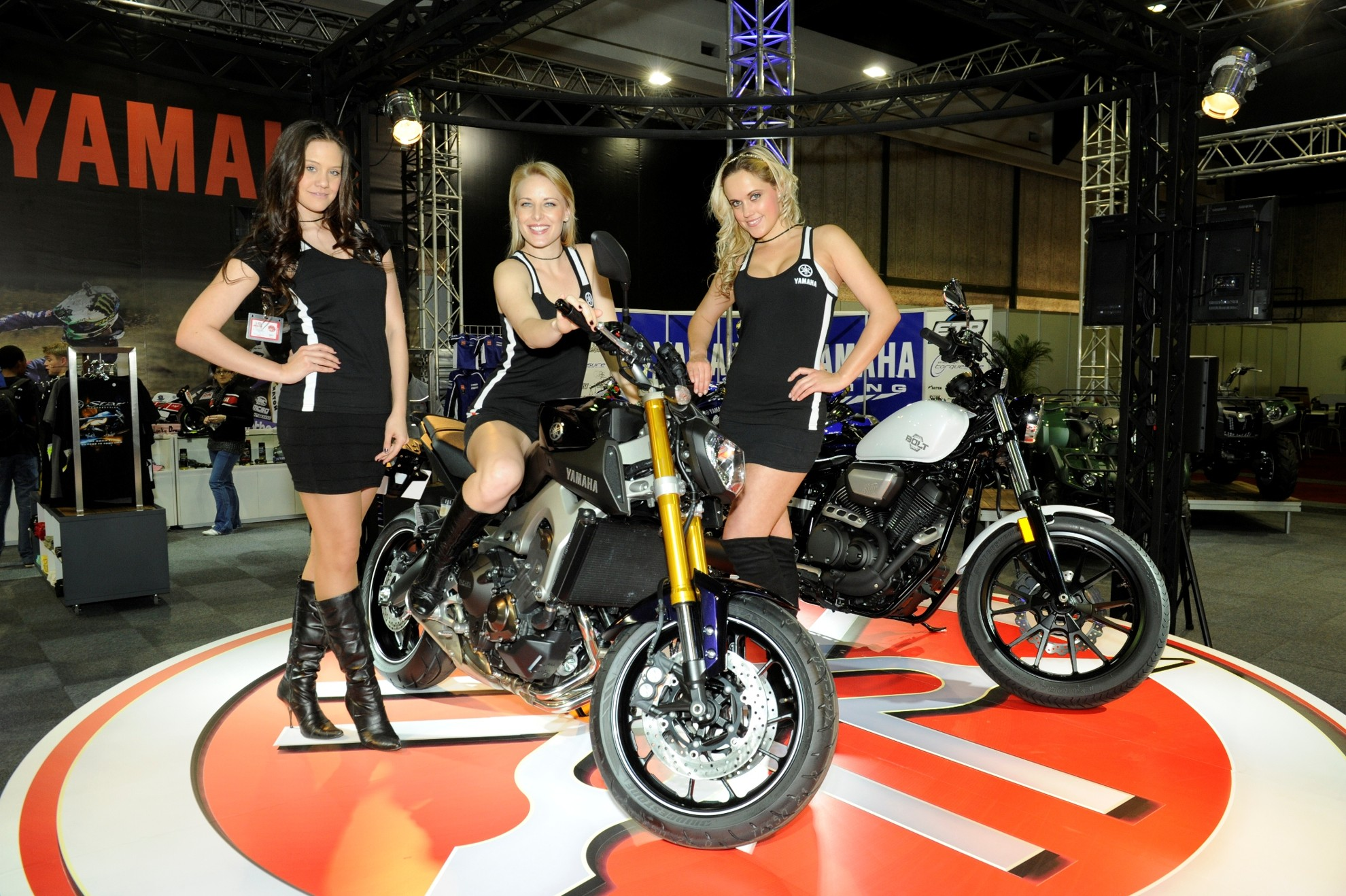 amid-motorcycle-show-2013