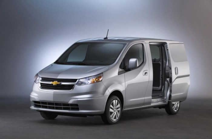 Chevrolet_City_Express